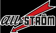 All-Ström - Logo